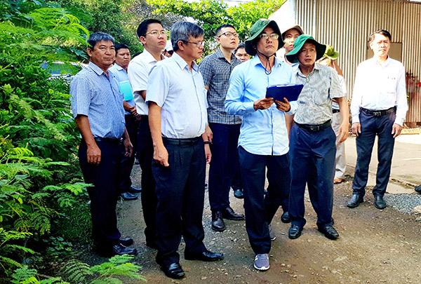 Nhà Đất Việt