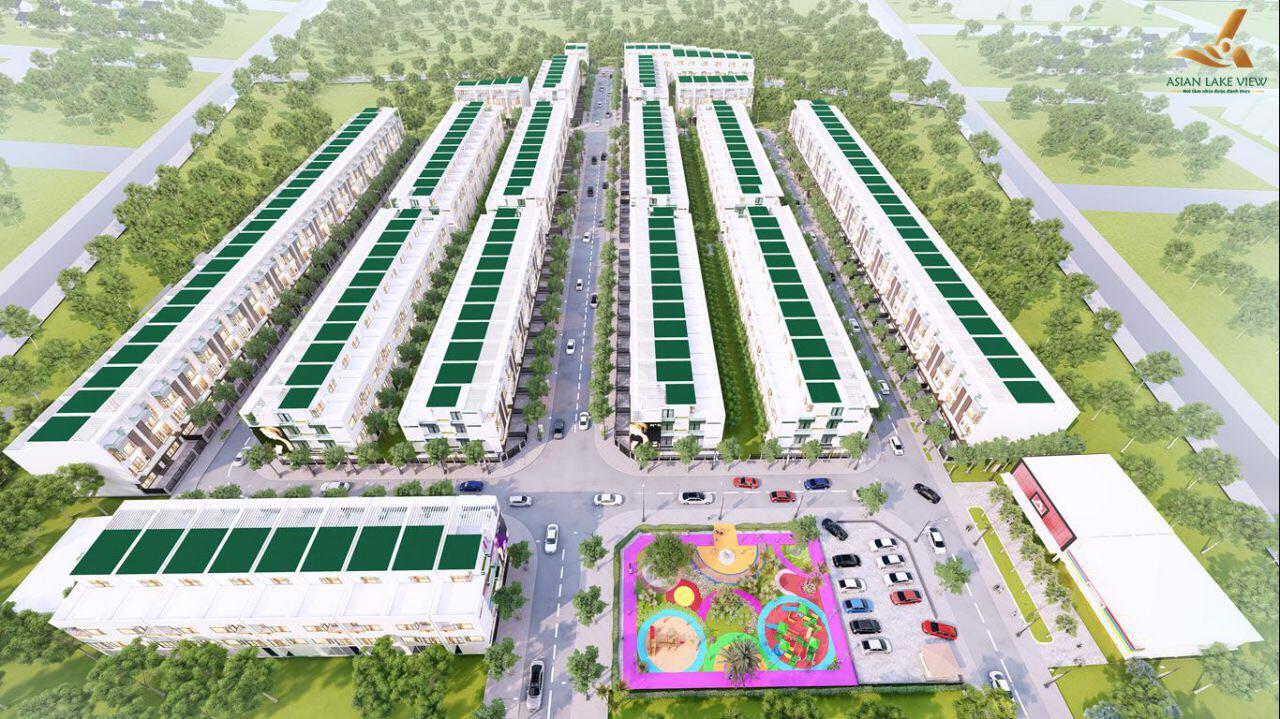 Top 03 dự án đáng đầu tư tại Bình Phước 1