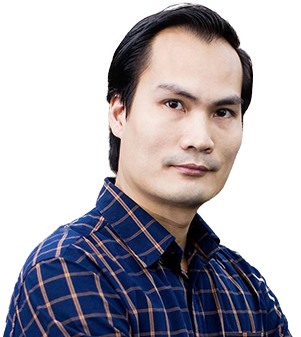 marketing-chuyen-doi-so-trong-bat-dong-san-quyet-tam-hay-tut-lai-phia-sau