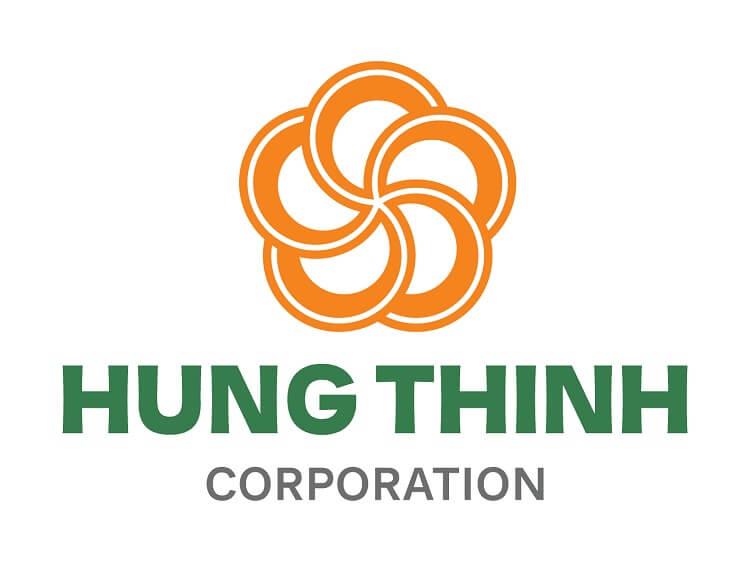 Thương hiệu, logo công ty