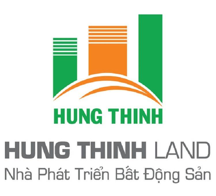 Công ty Bất động sản Hưng Thịnh