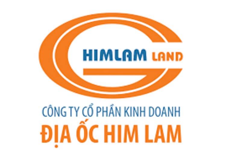 Công ty Bất động sản Him Lam