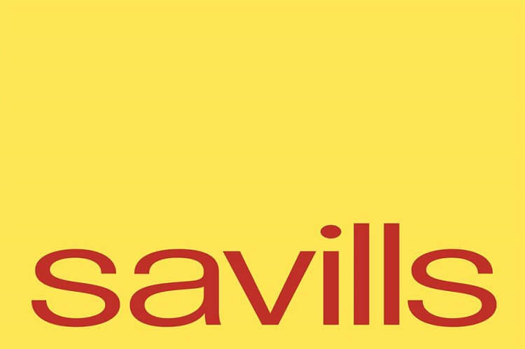 Công ty TNHH Savills Việt Nam