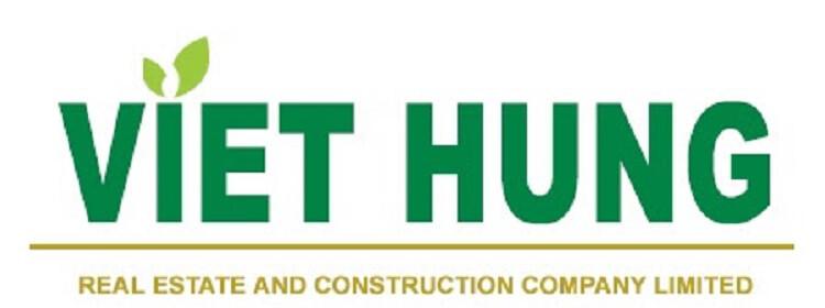 Công ty TNHH Bất động sản và Xây dựng Việt Hưng